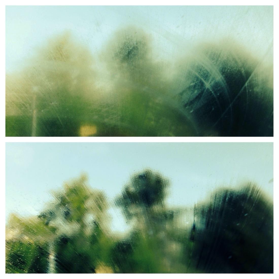 20140508-121543.jpg