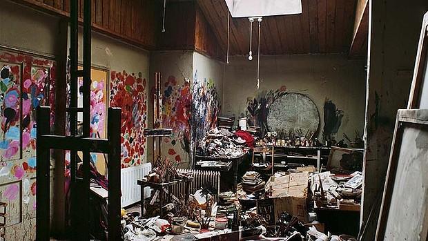 art-studio-620x349