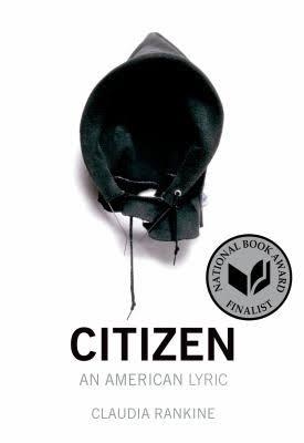rankine_citizen